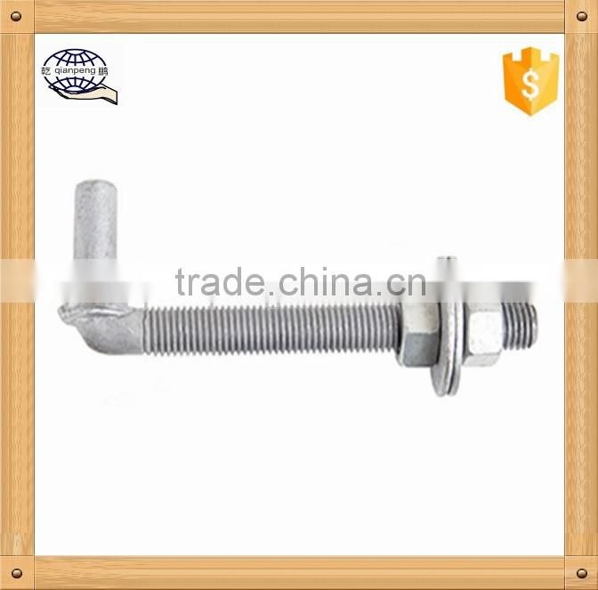 top quality self drilling anchor bolt for mining