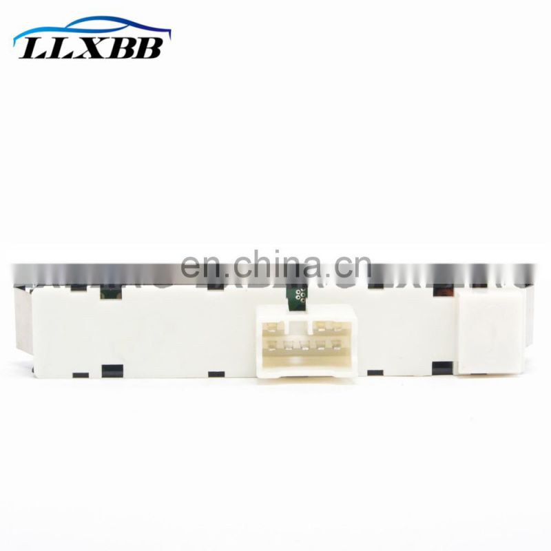Passenger Side Electric Controller 37990-60A00 Power Window Switch For Suzuki Vitara 3799060A00