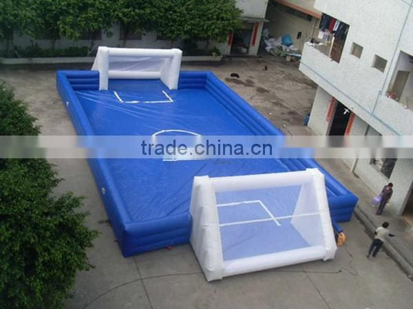 TPU/PVC football inflatable body zorb ball/ soccer bubble human bubble ball,kid size hamster ball