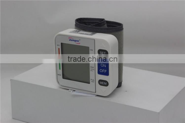 wristwatches blood testing equipment for home digital blood