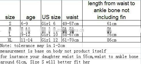 2015 fancy new bikini young sexy girls swimwear models beachwear bikini swimwear baby swimwear women