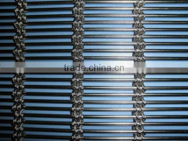 Stainless Steel Decorative window grill design of Hot Sell from ...