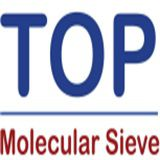 Shanghai TOP Molecular Sieve Co., Ltd.