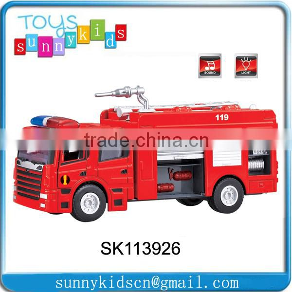 Wholesale diecast models car toys