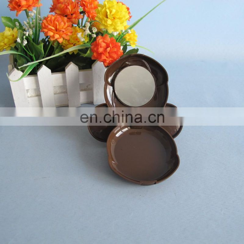2014 new product plastic contact lense box