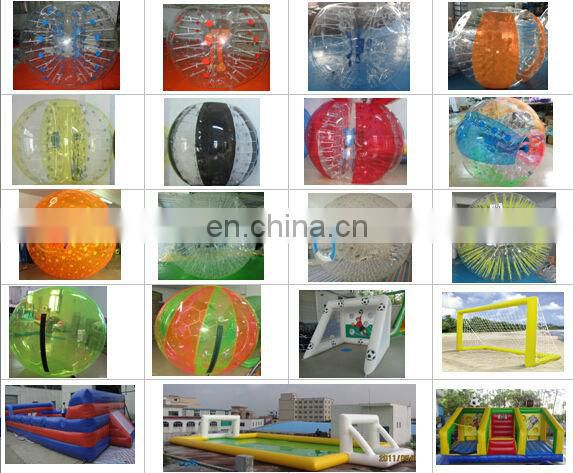 Top quality Christmas inflatable snow globe/giant inflatable snow globe/inflatable snow globe tent
