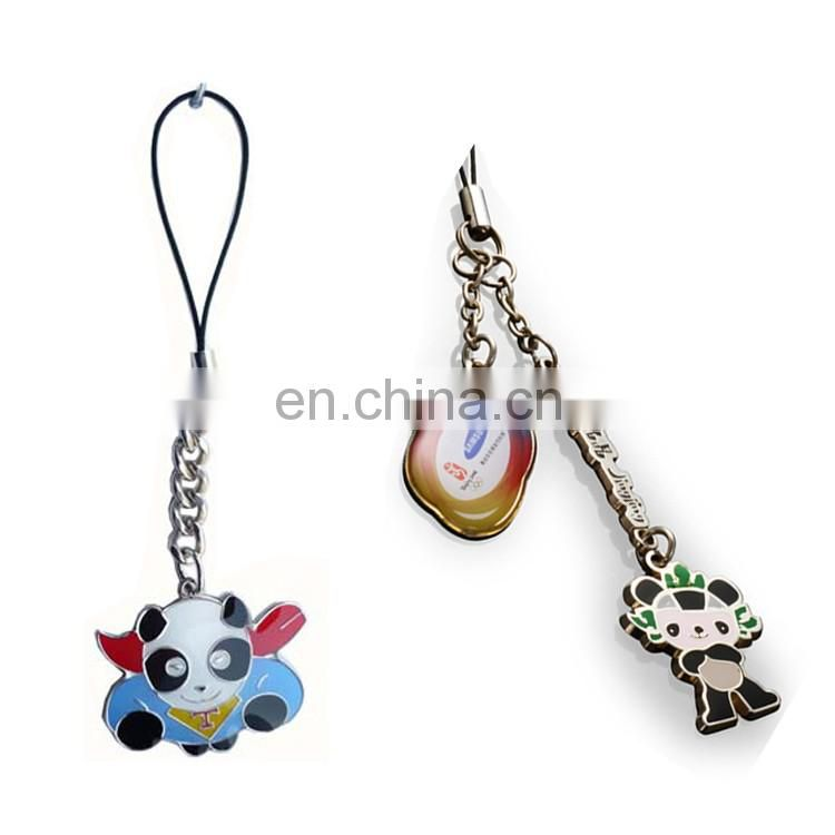 It is useful key chain holder emergency mobile charger key chain ,flexible mobile phone chain with cheap price