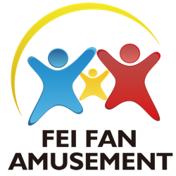 GUANGZHOU FEI FAN AMUSEMENT EQUIPMENT Co.,Ltd