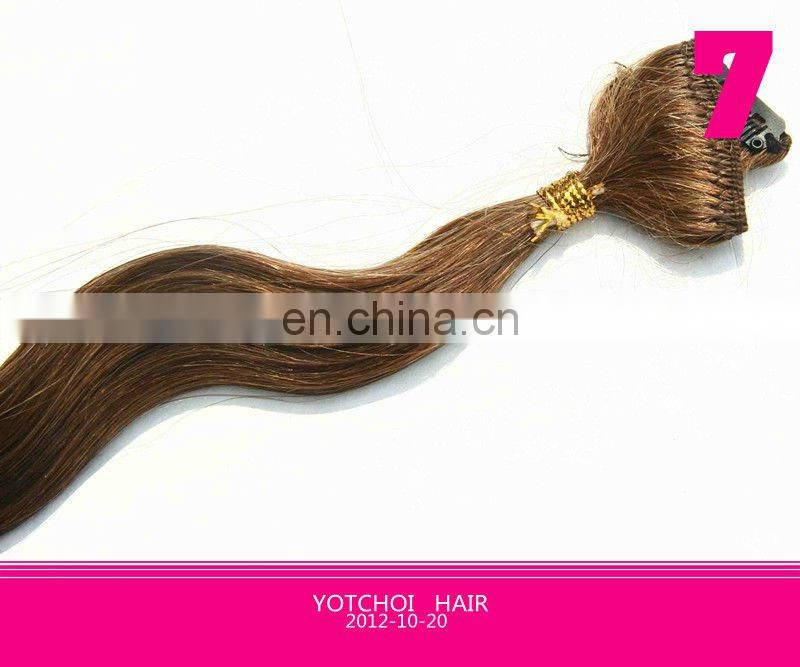 High quality fashion wholesaler hot sale afro and super hair weave