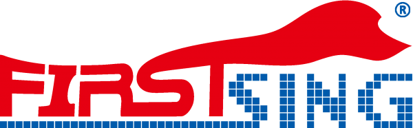 Firstsing Company Limited