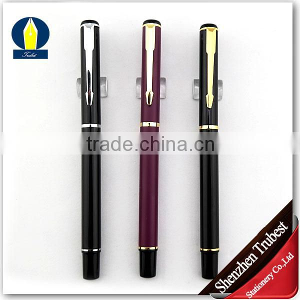 MTP18 heavy metal pens
