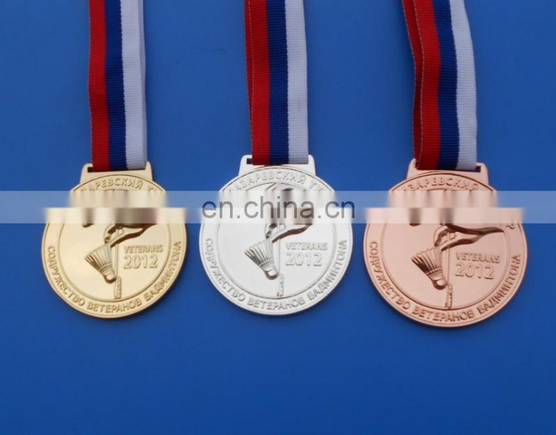 UEFA Faith and Sport Foundation 2000 children medal Hungary
