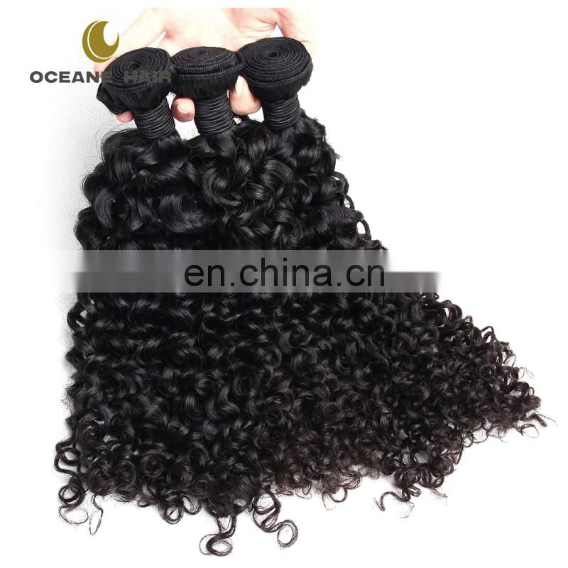 Top Grade8A in stock wholesale peruvian aliexpress brazilian hair