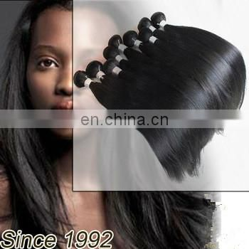Alibaba com wholesale 100 % virgin straight Vietnam human hair extension