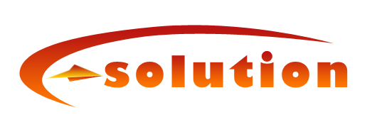 E-Solution Technology com,ltd