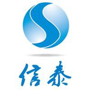 Sinty Sci-Tech Co.,Ltd