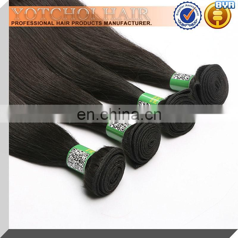 Russian remy virgin hair extensions and russian weave