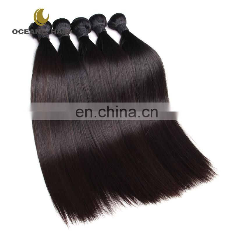 Ally express top quality cheap cuticle intact wholesale aliexpress human hair extensions