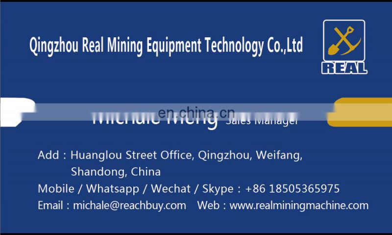 Gold mining equipment gold dredge gold mining tools