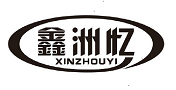 Wenzhou Zhouyi Stainless Steel Co.,ltd