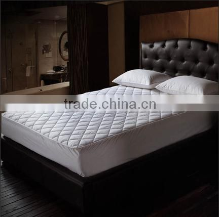 New gadgets 2016 high quality mattress topper products exported to dubai