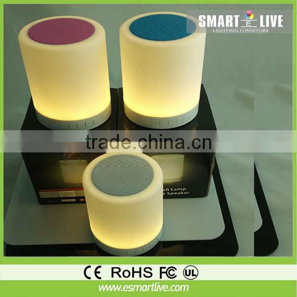 Anion Aroma Diffuser Humidifier with LED light ,Shenzhen Professional Anion Aroma Diffuser Humidifier Manufature Eco-friendly