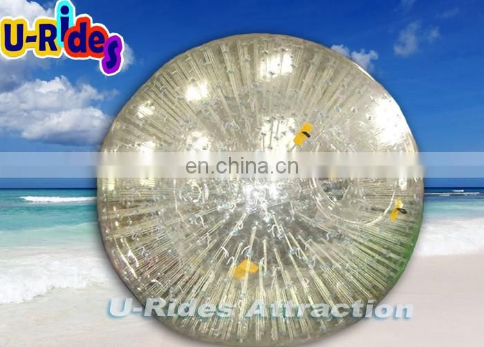 Distribution price cheap inflatable bumper zorb balls For outdoor