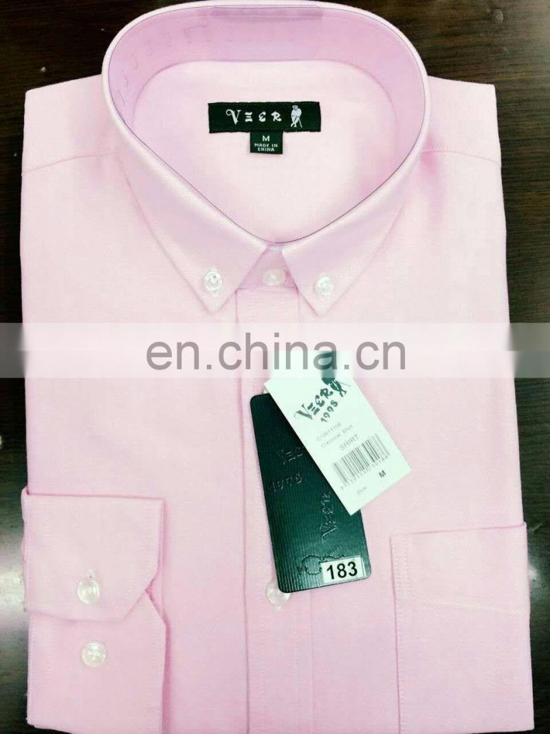 branded shirts for mens