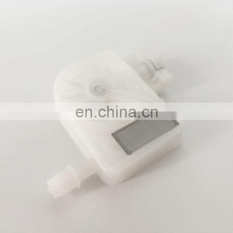 High quality ink damper for Epson Stylus Photo R1390/ R2000 inkjet printer