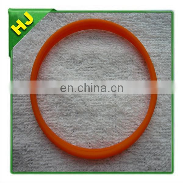 Nitrile rubber o-ring