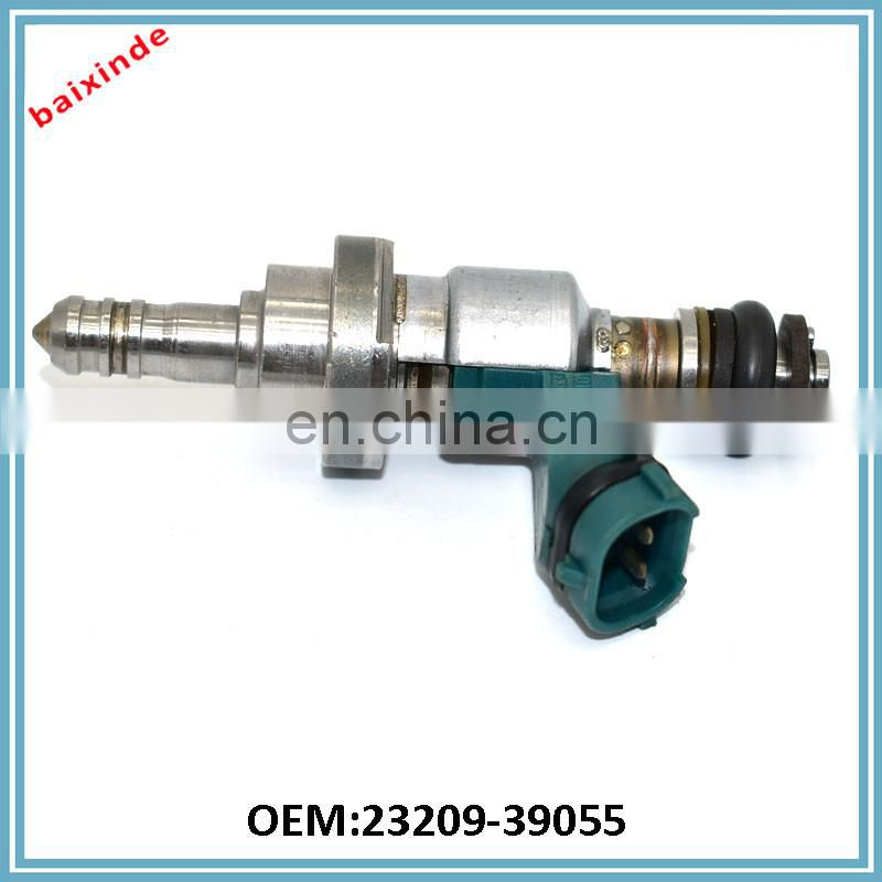 Promotion BAIXINDE Brand Fuel Injection System/Injecotor 23250-31020