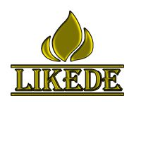 Foshan Likede Hardware Products Co., Ltd
