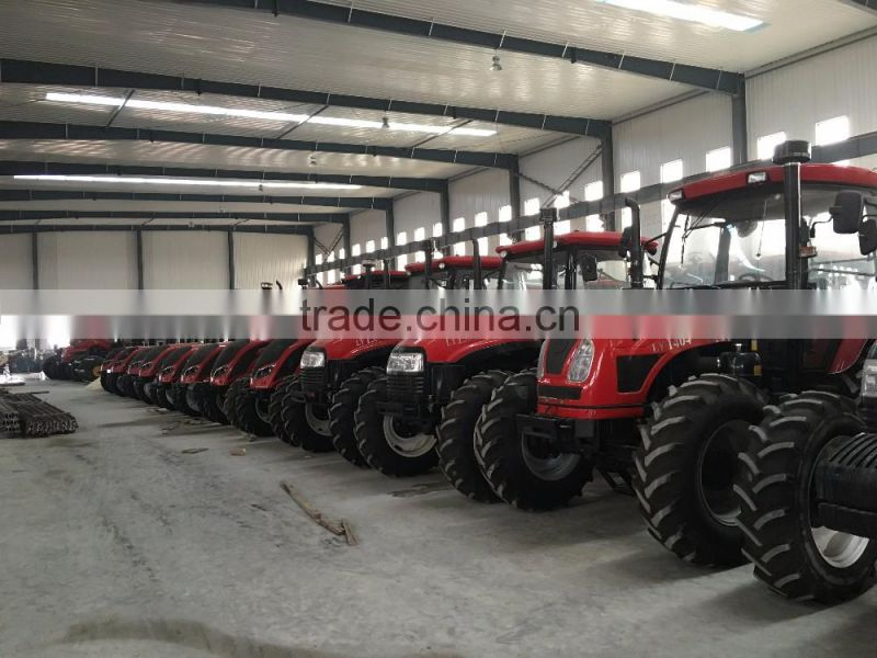 Cheap farm machinery equipment chinese supplier