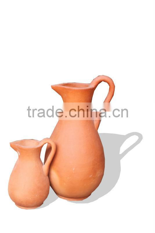 Red Terracotta Products For Sale
