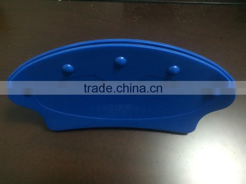 alibaba trade assurance table playing card holder