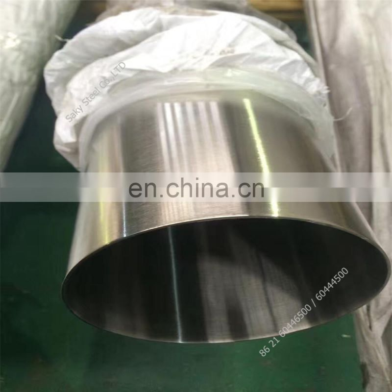 304 thick wall stainless steel square 4mm tube connectors