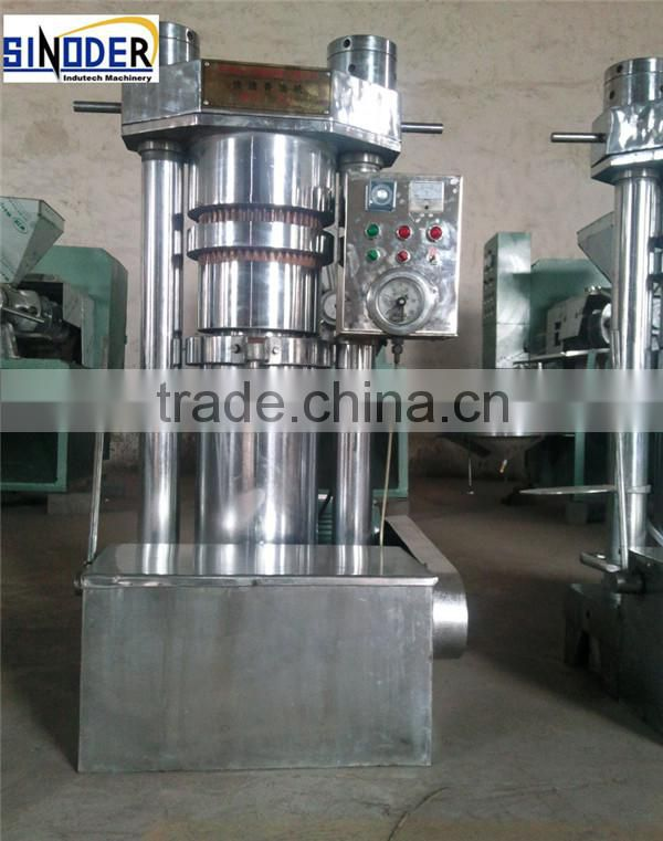 Supply edible oil expeller machines for press oil from vegetable/ Coconut / Soybean/ Oilve / Sunflower/ Seeds