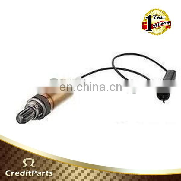 1 wire GM oxygen sensor 25106073,93232414,SOD00139 for after market