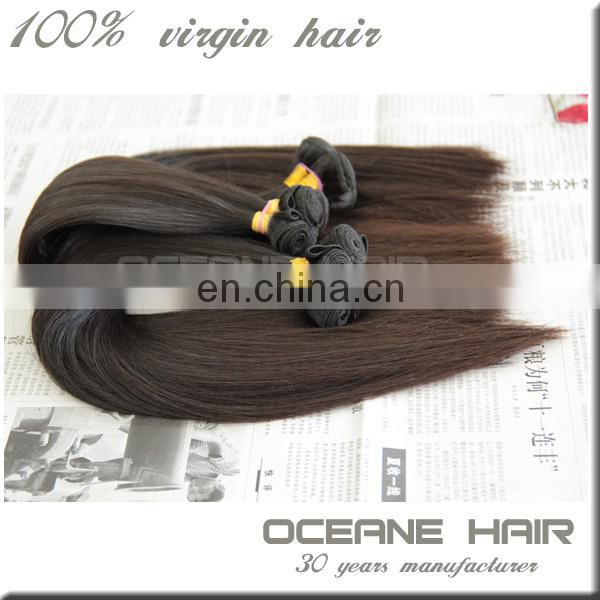 Fumi hair alibaba express all textures new style 6a virgin peruvian human hair extension
