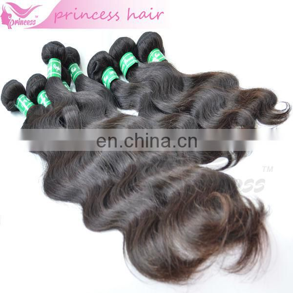 100% virgin Peruvian human hair products/make up mac