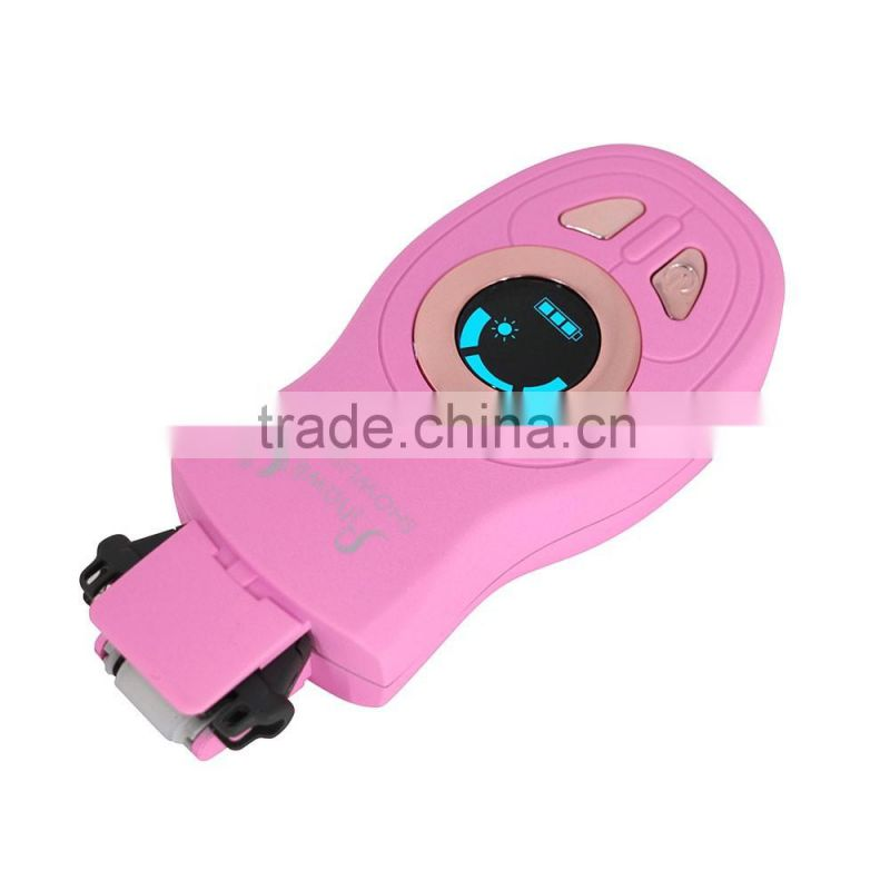 permanent men facial hair removal machine as seen on tv hair removal products hair removal ipl home use made in china