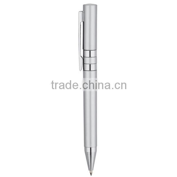 Brand new Ballpoint Pen with high quality