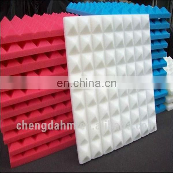 Studio Soundproof Sound Insulation Sponge