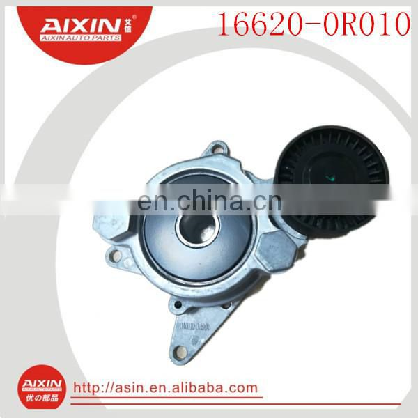 Factory price Belt Tensioner Pully For Corolla Avenis OEM 16620-0R010