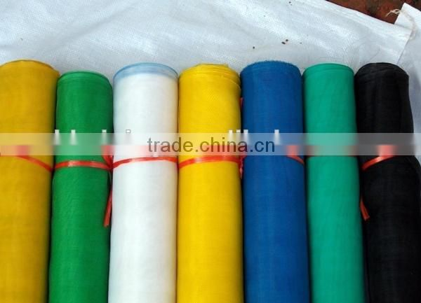 Factory Agricultural Anti Insect Net Price / Insect roof Net / Greenhouse Insect Net