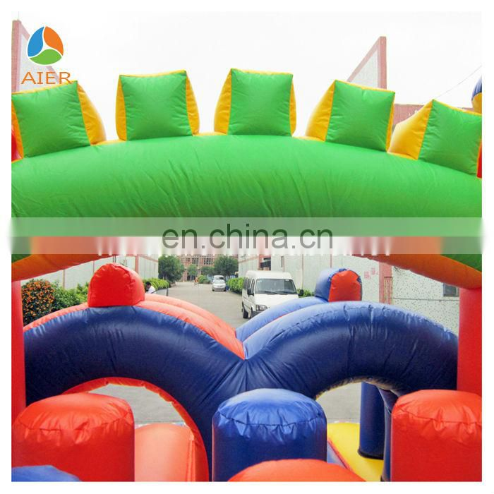 Outdoor obstacle courses equipment,paintball obstacles