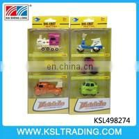 Hot sale animal popper vinyl toy manufacturer
