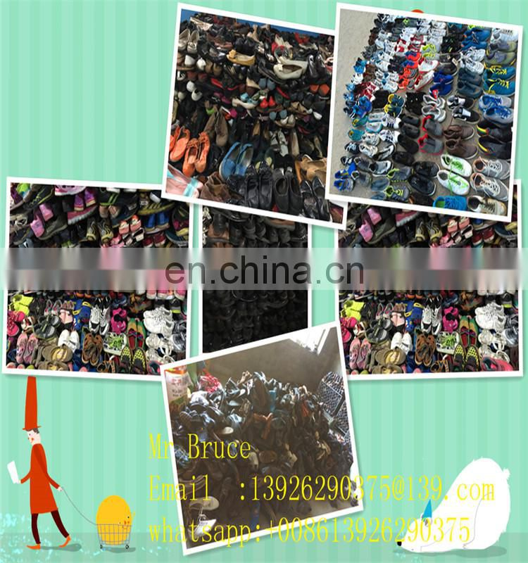 wholesale used shoes ladies fashion shoes