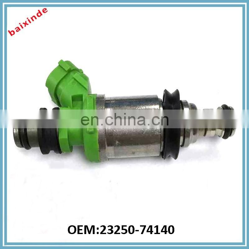 Selling Products New Fuel Injection fits 1989-1992 MITSUBISHI 1.5L 1.8L 2.0L OEM INP-051 MD141263 MD111421 FJ128 4G1162 FJ10353