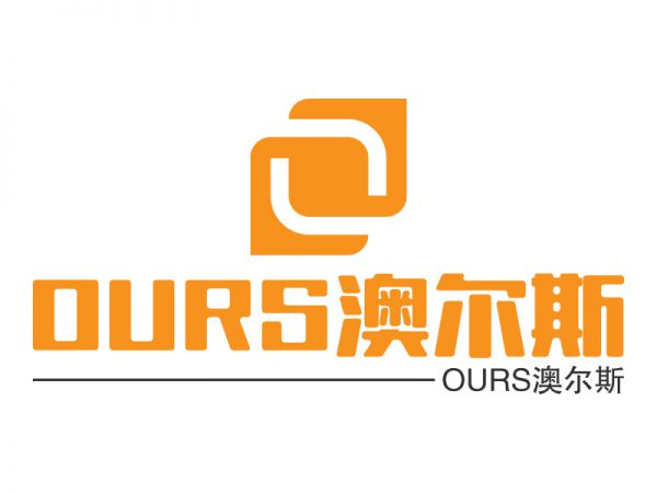 Shenzhen Ours Ultrasonic Co.,Ltd